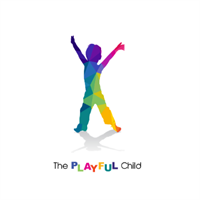 The Playful Child 3rd Annual Pictures with Santa, Toy Drive, & Silent Auction