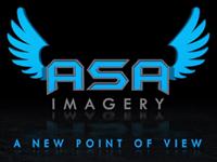 ASA Imagery - Georgetown