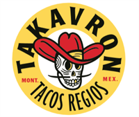 Takavron Tacos Regios