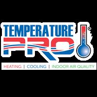 TemperaturePro - Leander