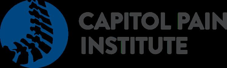 Capitol Pain Institute