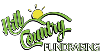 Hill Country Fundraising, LLC. - Georgetown