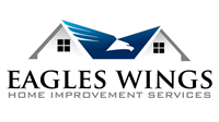 Eagles Wings Home Improvement Services