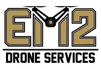 EM2 Drone Services LLC - Georgetown