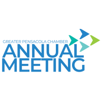 129th Annual Meeting