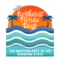 Northwest Florida Days
