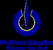 Escambia County School District - Workforce Education