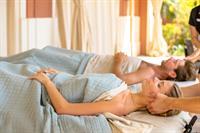 Gallery Image Massage_Couples3.jpg