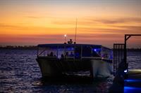 Gallery Image Portofino1_Sunset1.jpg