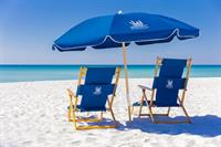 Gallery Image beach_chairs.jpg