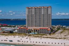 Beach Club - A Resort Residence & Spa