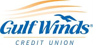 Gulf Winds Credit Union