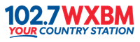 Gallery Image WXBM-FM_LOGO_NEW_2020.png