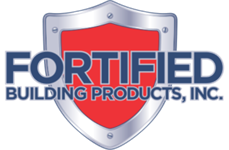 Fortified Building Products Inc.