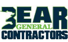 Bear General Contractors