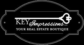 Key Impressions, LLC