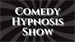 Stoked Comedy Hypnosis Show - All Ages
