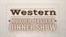 Western Murder Mystery Dinner Show at Brandon Styles Theater