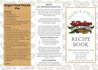 Gallery Image 2021_Recipe_book_front.jpg
