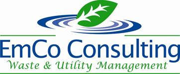 EmCo Consulting, Inc.
