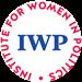 The Institute for Women in Politics of Northwest Florida, INC
