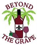 Beyond the Grape