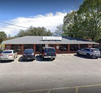 Gulf Coast Insurance Storefront