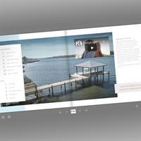 Digital Catalogs