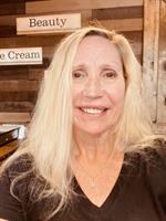 Susan Gray Owner