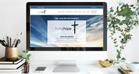 Faith Based Website