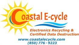 Coastal E-cycle