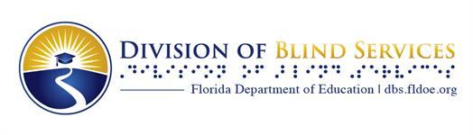 Division of Blind Services / DOE