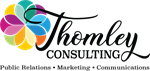 Thomley Consulting