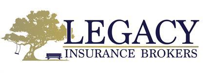 Legacy Insurance Brokers