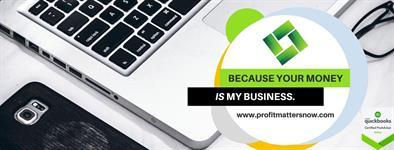 Profit Matters Now LLC