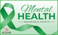 Gallery Image 600x372_Mental_Health_Awareness.jpg