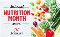 Gallery Image 600x372_Nutrition_Month.jpg