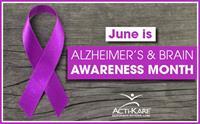 Gallery Image AK_-_Alzheimers_Month.jpg