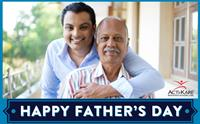 Gallery Image Fathers_Day_AK.jpg