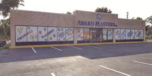 Award Masters, Inc.