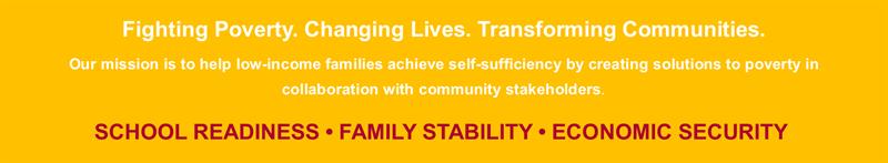 Community Action Program Committee, Inc.