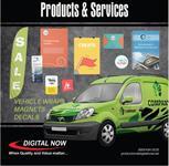 Digital Now, Inc.
