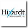 Hixardt Technologies, Inc.