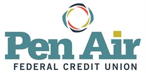Pen Air Federal Credit Union - Corporate Office