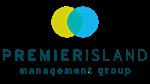 Premier Island Management Group