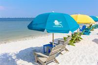 Gallery Image Beach_Chair_with_umbrella1.jpg