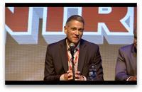 Tim Shoop speaking at EntreCon