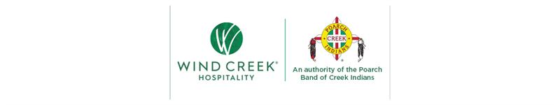 Wind Creek Hospitality