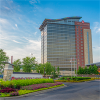 Wind Creek Casino Atmore is an AAA Four-Diamond-rated luxury hotel with so much excitement and fun.  Book your stay today.