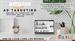 Amazon Ad Targeting Webinar